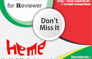 Recruitmen Reviewer Heme