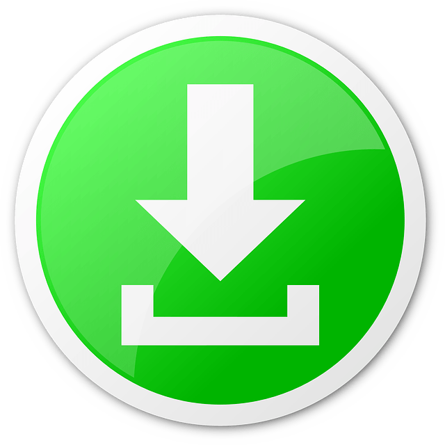 save-button-png-free-vector-graphic-arrow-download-green-save-free-image-on-pixabay-158359-640
